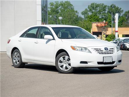 2008 Toyota Camry  (Stk: 3739Z) in Welland - Image 1 of 17