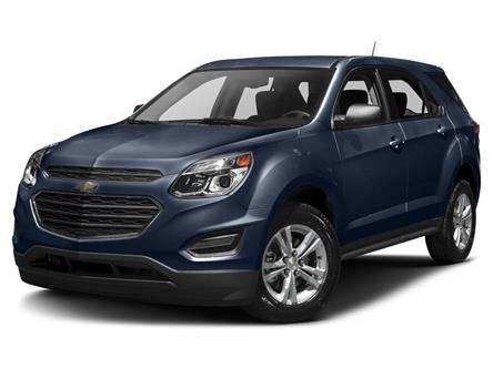 2017 Chevrolet Equinox LS (Stk: 20406B) in Blind River - Image 1 of 9