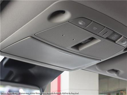 2019 Nissan Qashqai SV (Stk: QA19-023) in Etobicoke - Image 1 of 23