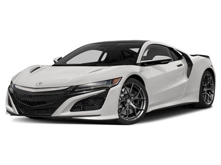 2020 Acura NSX Base (Stk: 20328) in London - Image 1 of 8