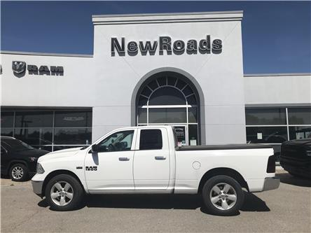 2014 RAM 1500 SLT (Stk: 24741T) in Newmarket - Image 1 of 11