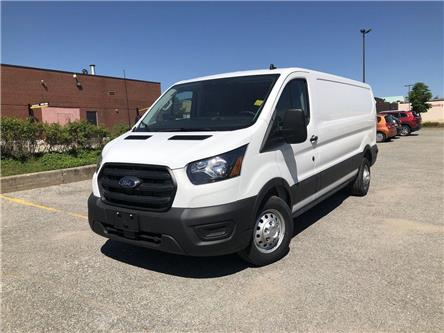 2020 Ford Transit-150 Cargo Base (Stk: TR20183) in Barrie - Image 1 of 15