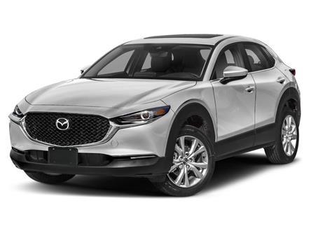 2020 Mazda CX-30 GT (Stk: 202781) in Burlington - Image 1 of 9