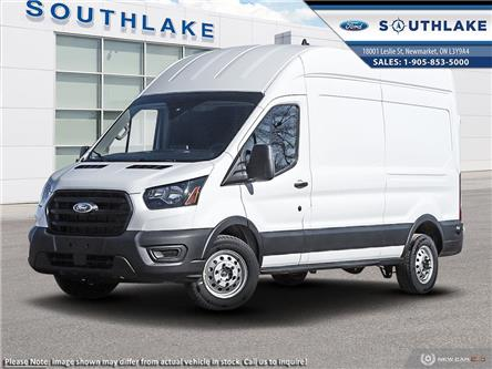 2020 Ford Transit-250 Cargo Base (Stk: 27553) in Newmarket - Image 1 of 23