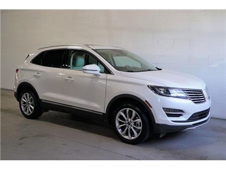 2016 Lincoln MKC Select (Stk: J19287) in Vaughan - Image 1 of 29