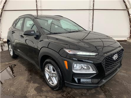 2020 Hyundai Kona 2.0L Essential (Stk: 16813) in Thunder Bay - Image 1 of 9