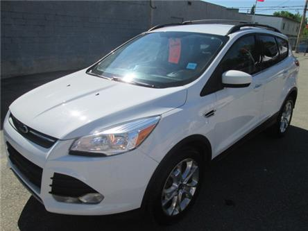 2013 Ford Escape SE (Stk: BP910) in Saskatoon - Image 1 of 24