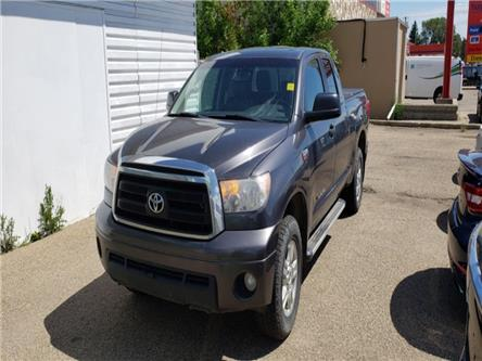 2011 Toyota Tundra SR5 5.7L V8 (Stk: HW925) in Fort Saskatchewan - Image 1 of 32