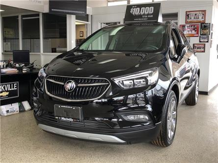 2019 Buick Encore Essence (Stk: 732014) in Markham - Image 1 of 5
