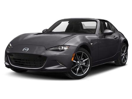 2020 Mazda MX-5 RF GT (Stk: L200214) in Markham - Image 1 of 8