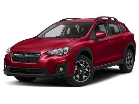 2020 Subaru Crosstrek Limited (Stk: S5233) in St.Catharines - Image 1 of 9