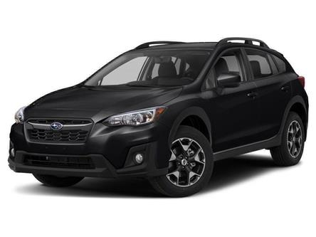 2020 Subaru Crosstrek Sport (Stk: S5232) in St.Catharines - Image 1 of 9
