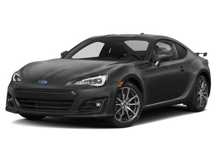 2020 Subaru BRZ Sport-tech (Stk: S5245) in St.Catharines - Image 1 of 9