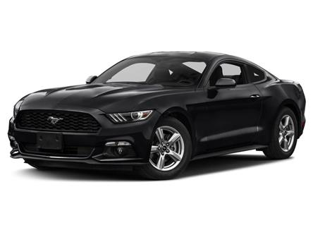 2017 Ford Mustang EcoBoost (Stk: OP20167) in Vancouver - Image 1 of 10