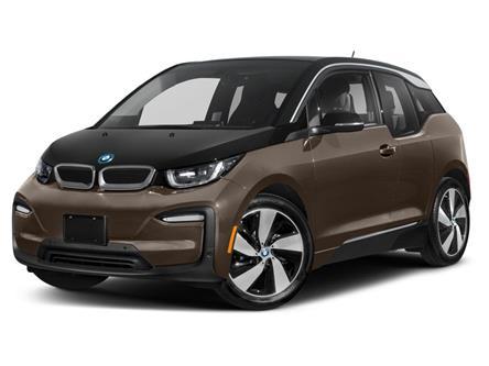 2019 BMW i3 Base (Stk: U6003) in Mississauga - Image 1 of 9