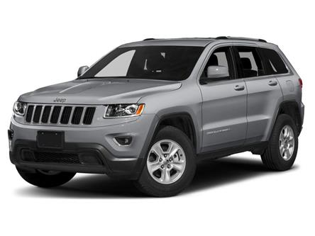 2014 Jeep Grand Cherokee Laredo (Stk: 21P005A) in Carleton Place - Image 1 of 9