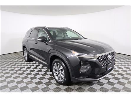 2020 Hyundai Santa Fe Luxury 2.0 (Stk: 120-153) in Huntsville - Image 1 of 30