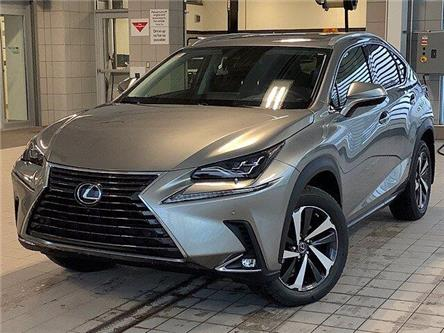 2020 Lexus NX 300 Base (Stk: 1785) in Kingston - Image 1 of 30