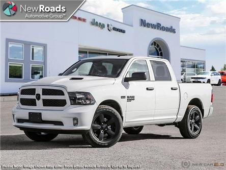 2020 RAM 1500 Classic ST (Stk: T20017) in Newmarket - Image 1 of 23