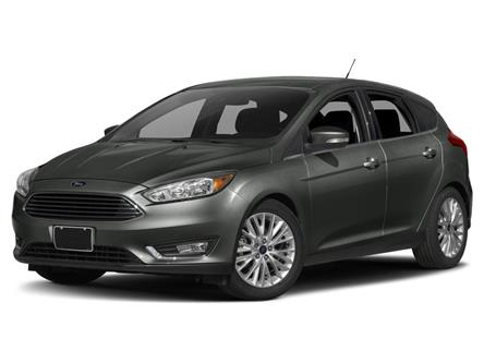 2015 Ford Focus Titanium (Stk: 1495) in Miramichi - Image 1 of 8