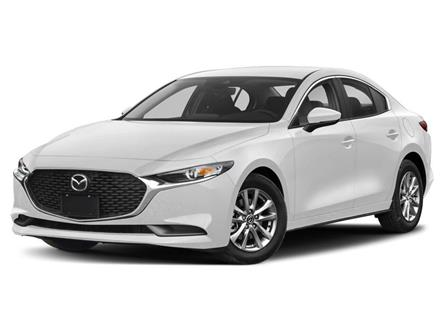 2020 Mazda Mazda3 GS (Stk: 2332) in Whitby - Image 1 of 9