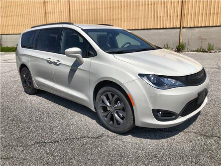 2020 Chrysler Pacifica Touring-L (Stk: 2623) in Windsor - Image 1 of 14