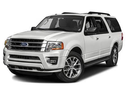 2015 Ford Expedition Max Platinum (Stk: 20Q7703A) in Toronto - Image 1 of 10