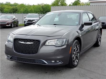 2018 Chrysler 300 S (Stk: 10768) in Lower Sackville - Image 1 of 21