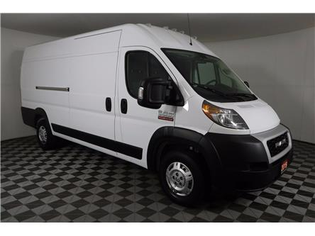 2019 RAM ProMaster 3500 High Roof (Stk: P20-43) in Huntsville - Image 1 of 22