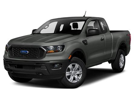 2020 Ford Ranger XL (Stk: 20234) in Perth - Image 1 of 9
