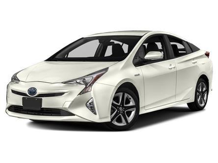 2018 Toyota Prius Touring (Stk: 31306) in Sarnia - Image 1 of 9