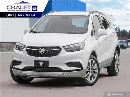 2020 Buick Encore Preferred (Stk: 20EN0319) in Kimberley - Image 1 of 25