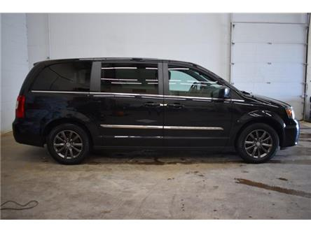 2015 Chrysler Town & Country S (Stk: B5545) in Kingston - Image 1 of 23