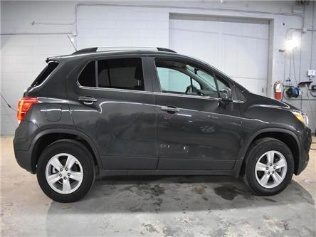 2019 Chevrolet Trax LT (Stk: UCP1647) in Kingston - Image 1 of 29