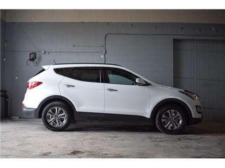 2015 Hyundai Santa Fe Sport 2.4 Base (Stk: UCP1823) in Kingston - Image 1 of 20