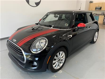 2018 MINI 3 Door Cooper (Stk: 1307) in Halifax - Image 1 of 14