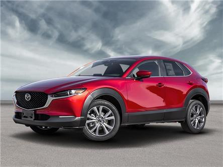 2020 Mazda CX-30 GS (Stk: 29727) in East York - Image 1 of 23