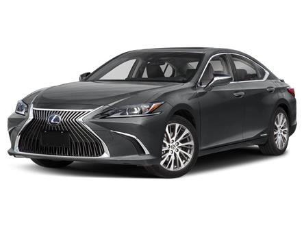 2020 Lexus ES 300h Premium (Stk: 203486) in Kitchener - Image 1 of 9