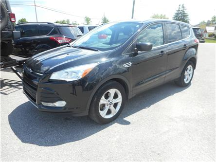 2013 Ford Escape SE (Stk: NC 3903) in Cameron - Image 1 of 8