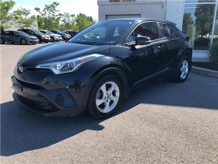 2018 Toyota C-HR XLE (Stk: 20046A) in Cobourg - Image 1 of 23