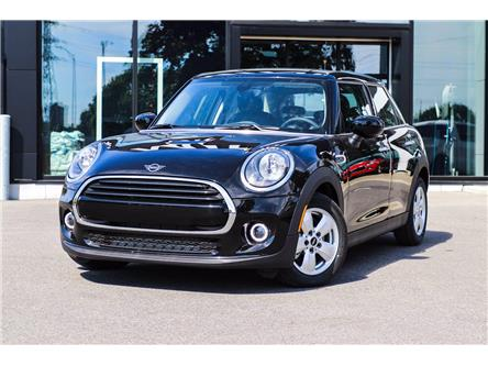 2020 MINI 5 Door Cooper (Stk: 3887) in Ottawa - Image 1 of 29