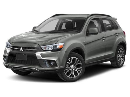 2018 Mitsubishi RVR SE Limited Edition (Stk: M001311A) in Edmonton - Image 1 of 9