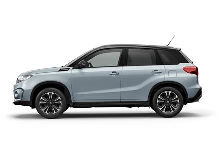 2020 Suzuki Vitara GLX (Stk: 28039) in Philipsburg - Image 1 of 30