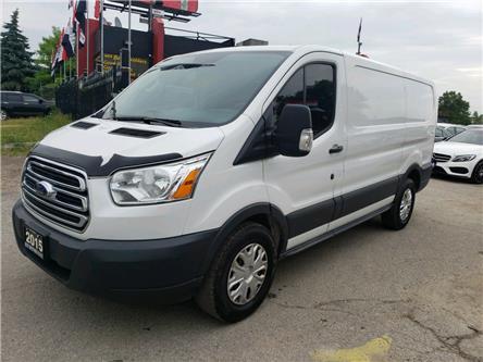 2015 Ford Transit-150 Base (Stk: a96039) in Toronto - Image 1 of 9