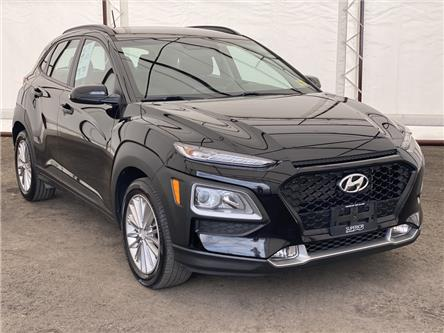 2018 Hyundai Kona 2.0L Preferred (Stk: 16594A) in Thunder Bay - Image 1 of 16