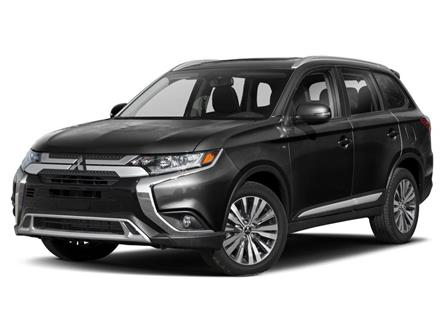 2019 Mitsubishi Outlander ES (Stk: 1120UC) in Cambridge - Image 1 of 9