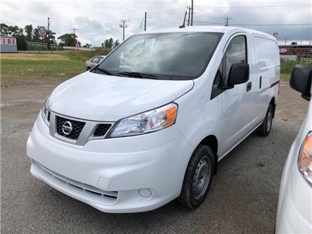2020 Nissan NV200 S (Stk: 20162) in Sarnia - Image 1 of 5