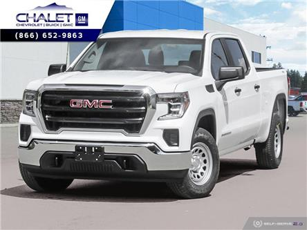 2020 GMC Sierra 1500 Base (Stk: 20C11261) in Kimberley - Image 1 of 25