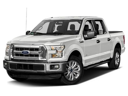 2017 Ford F-150 XLT (Stk: L-474A) in Calgary - Image 1 of 10