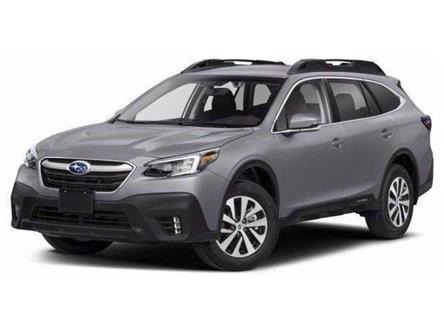 2020 Subaru Outback Convenience (Stk: S8233) in Hamilton - Image 1 of 9